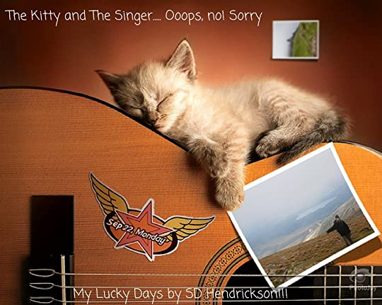 photo The KittyAdd subheading_zpsre8gcxoa.jpg