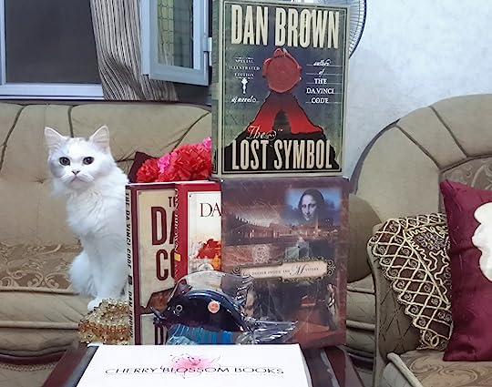 Origin Robert Langdon 5 By Dan Brown