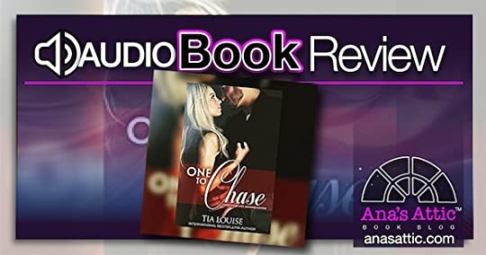 review_onetochase_rect
