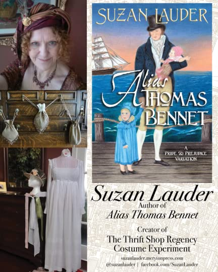 photo jasna 2015 8x10 for author signing table suzan lauder_zpstko9er5b.png