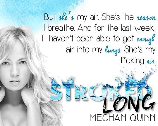 strokedlong_air