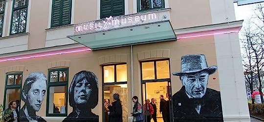Kundera essays art price milan reviews literature work author book