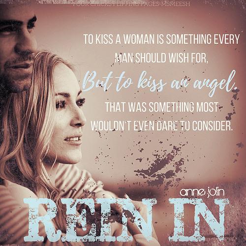 #ReinIn
