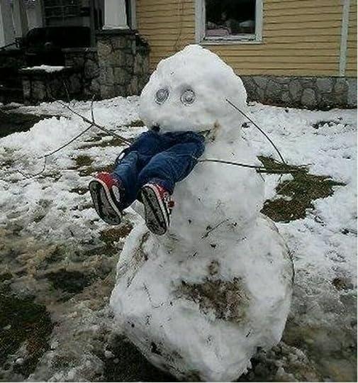 photo snowmaneatingkid_zpsjru4jhec.jpg