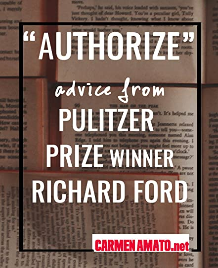 F Scott Fitzgerald Pulitzer Carmen Amato's Blog - ...