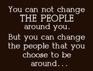 photo choose the right people in life.jpeg