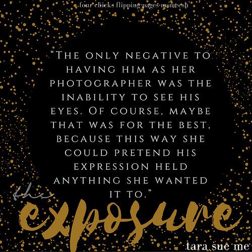 #Exposure2
