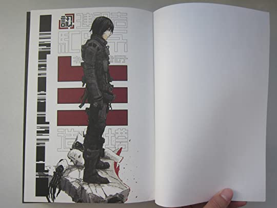 Inside Cover