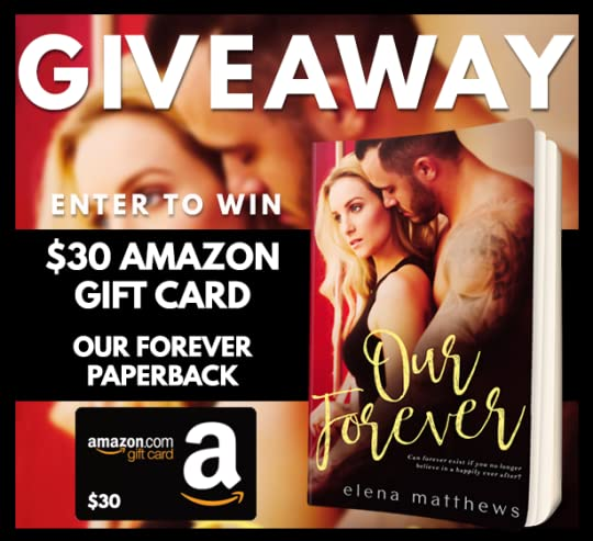 photo OurForever_Giveaway.png
