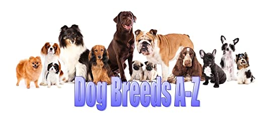 The Lost Challenges Spell Out Challenges Dog Breeds A Z Spell Out