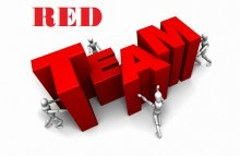 team-red