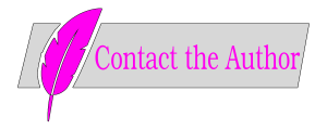 contact-the-author