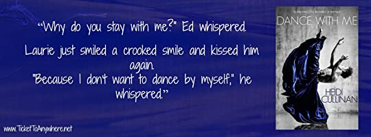 dance-with-me-quote