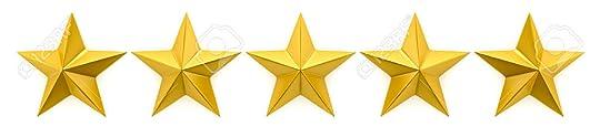 photo 46575130-One-to-five-star-review-Stock-Photo-stars_zps0hogsocb.jpg