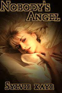 NOBODY'S ANGEL photo NBA221.jpg