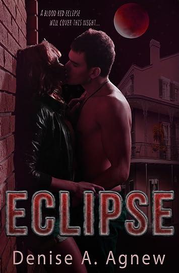 eclipse-cover-1