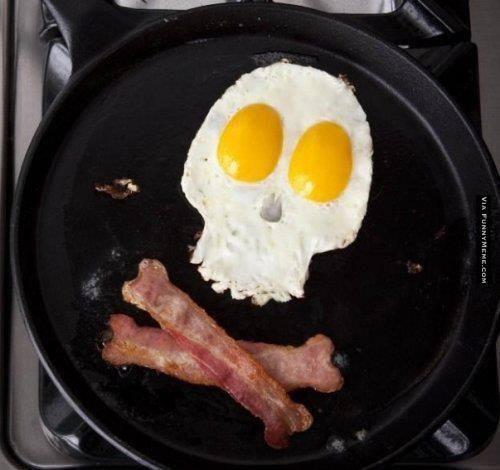 photo Egg_zpsomrsbjdd.jpg
