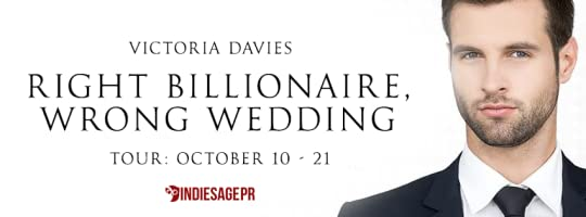 photo Right Billionaire Wrong Wedding Tour Banner.png