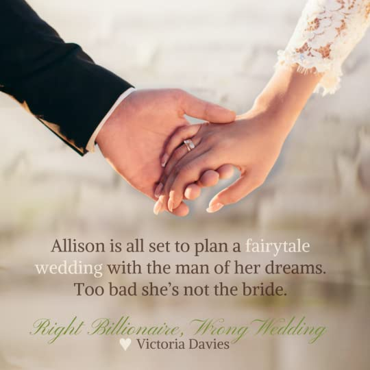 photo Right Billionaire Wrong Wedding Teaser 1.png