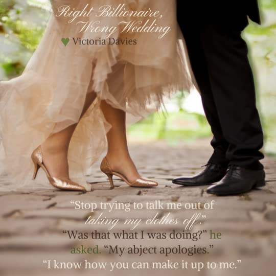 photo Right Billionaire Wrong Wedding Teaser 4.png