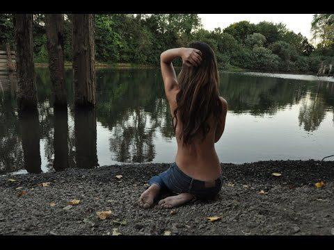 photo lake_zpss2xul1ua.jpg