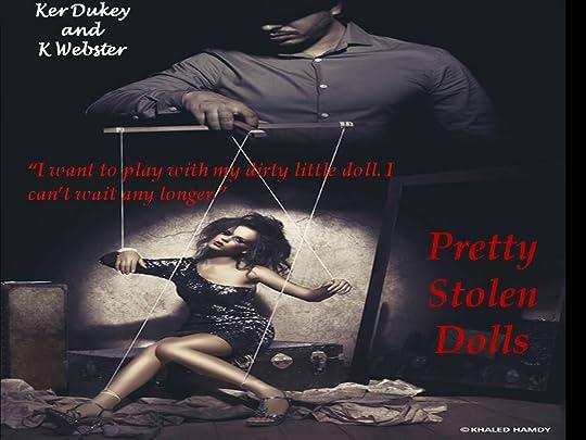 photo Pretty stolen dolls_zps3bcahwmy.jpg