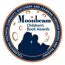 Moonbeam Awards Medal