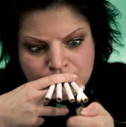 Chain smoker photo: Chain Smoker chainsmoke.jpg