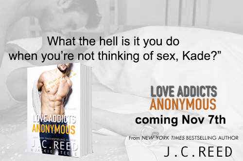 sex love addiction anonymous meetings Meetings open meetings are open to all genders who want to find out more about recovery from sex and love addiction closed meetings are open only to those.