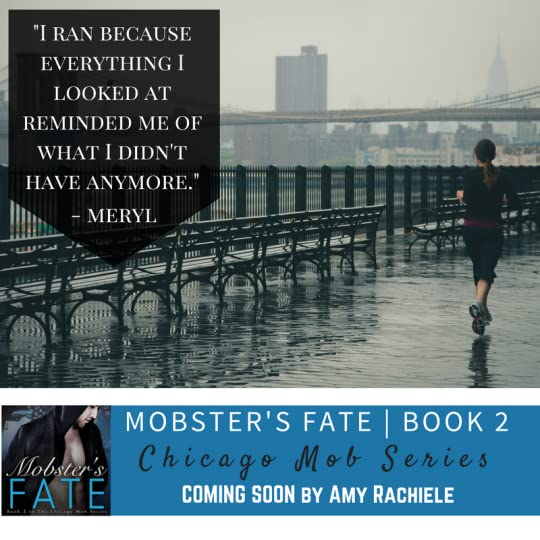 mobsters-fate-book-2