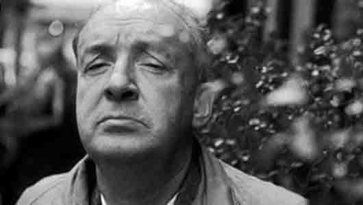Strong Opinions By Vladimir Nabokov I Have Never Seen A More Lucid More Lonely Better Balanced Mad Mind Than  Mine  Vladimir Nabokov Strong Opinions Example Of English Essay also Essay In English  How To Write A Proposal Essay