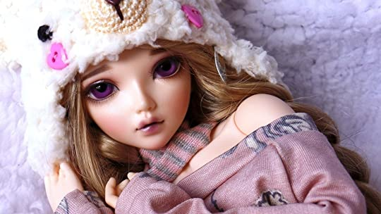 photo Doll-cute-and-pretty-looks-nice-HD-wallpapers_zpshrugbwhl.jpg