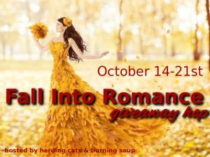 fall-into-romance-640-final1