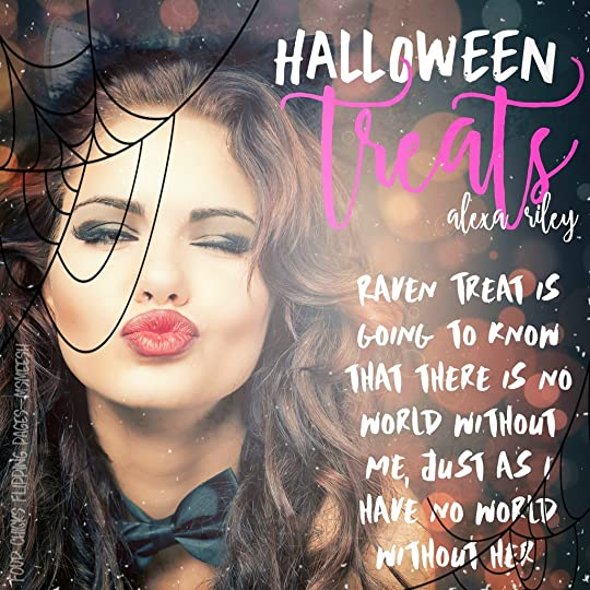photo HalloweenTreats_zpsfaqp0xya.jpg