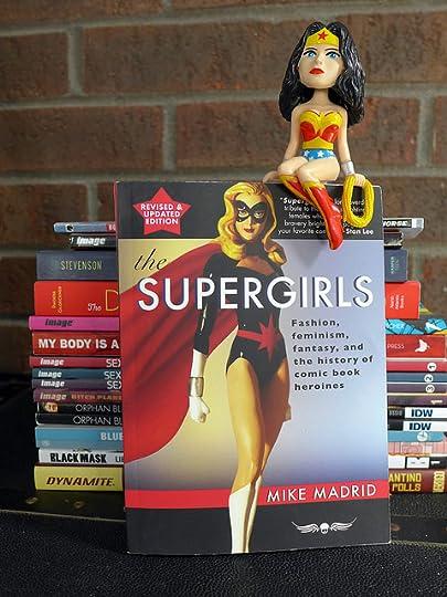 2016-09-20 - The Supergirls - 0002 [flickr]