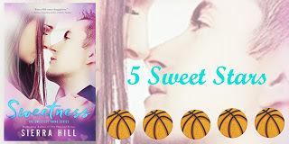http://www.readersretreats.com/2016/08/sweetness-sweetest-thing-1-by-sierra.html?zx=6211d079c4a62c28