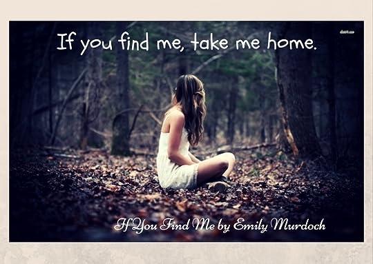 photo If You Find Me_zpsoakadq4z.jpg