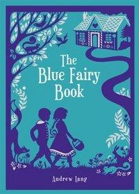 Blue FT photo Blue Fairy Tale Book_zpswuzxuizz.jpg