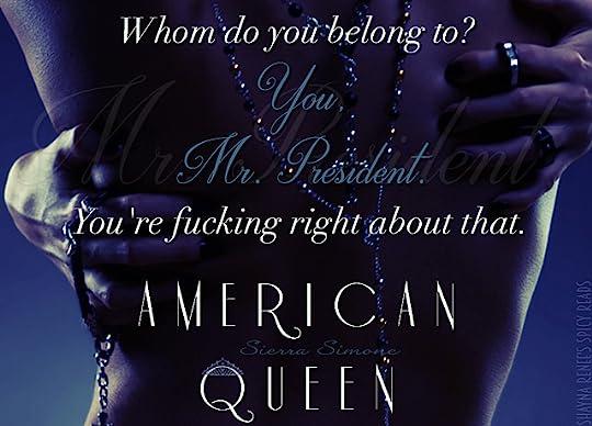 american queen teaser