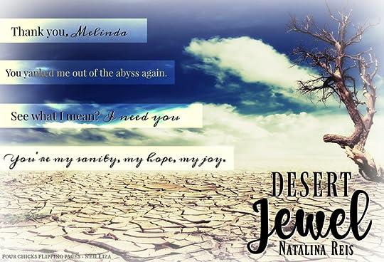 photo DesertJewel-Teaser.jpg