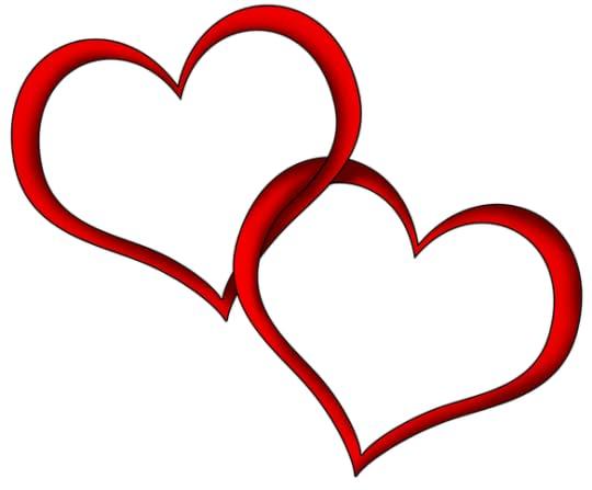 heart-transparent-clipart-1