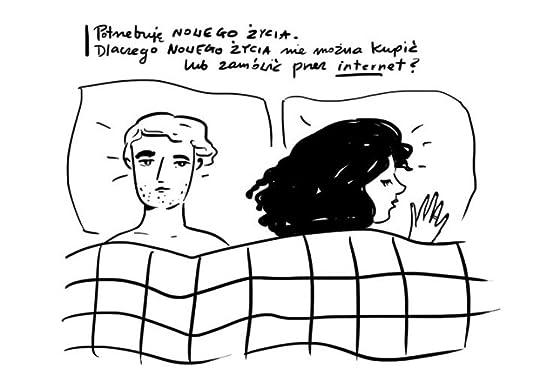 chorobliwie otyłe randki