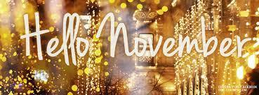 photo Hello November.jpg