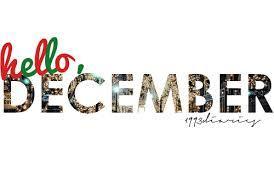 photo december.jpg