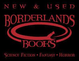 borderlands-books