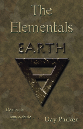 The Elementals Earth