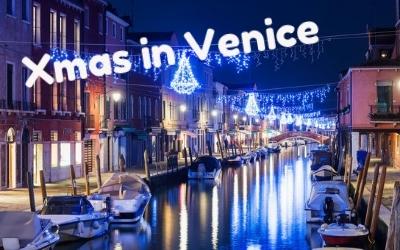 photo venice-christmas-ITAL0716_zpsth0feep8.jpg