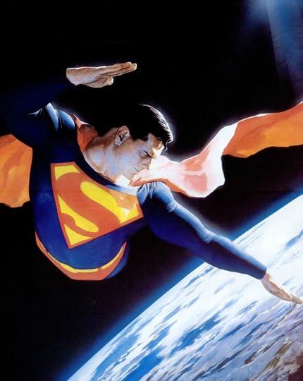 Superman: Peace on Earth by Paul Dini