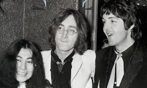john-and-paul-and-yoko