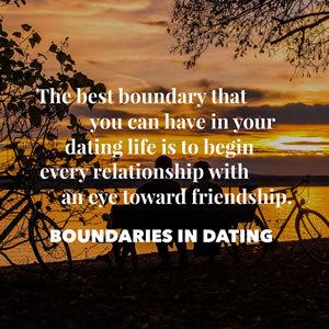 interesting dating sites